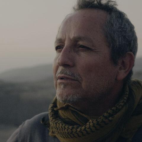 Rodrigo Pino Vargas